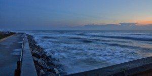 Sunrise Ocean 01